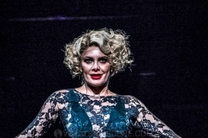 Chicago Media Call, State Theatre, 19th December 2019 by Mary Boukouvalas (7 of 41)