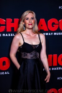 Chicago opening night Red Carpet, State Theatre Melbourne 19th December 2019 by Mandy Hall (13 of 64)
