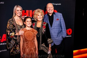 Chicago opening night Red Carpet, State Theatre Melbourne 19th December 2019 by Mandy Hall (29 of 64)