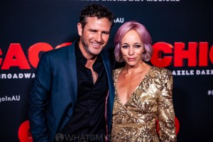 Chicago opening night Red Carpet, State Theatre Melbourne 19th December 2019 by Mandy Hall (63 of 64)