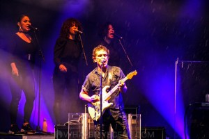 Cold Chisel, Rochford Wines, Melbourne 10th January 2020 by Paul Miles (19 of 30)