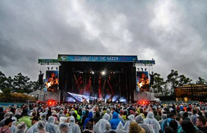 Cold Chisel, Rochford Wines, Melbourne 10th January 2020 by Paul Miles (1 of 30) (1)