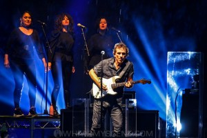 Cold Chisel, Rochford Wines, Melbourne 10th January 2020 by Paul Miles (27 of 30)
