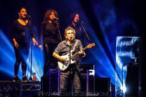Cold Chisel, Rochford Wines, Melbourne 10th January 2020 by Paul Miles (28 of 30)