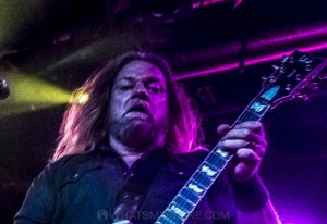 Corrosion of Conformity, Max Watts, 7th February 2020 by Mary Boukouvalas (15 of 31)