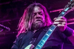 Corrosion of Conformity, Max Watts, 7th February 2020 by Mary Boukouvalas (16 of 31)