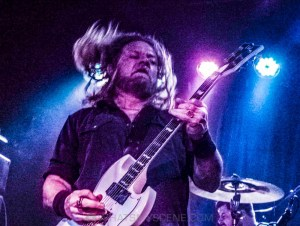 Corrosion of Conformity, Max Watts, 7th February 2020 by Mary Boukouvalas (19 of 31)
