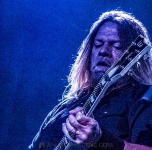 Corrosion of Conformity, Max Watts, 7th February 2020 by Mary Boukouvalas (20 of 31)