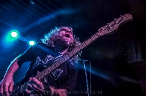 Corrosion of Conformity, Max Watts, 7th February 2020 by Mary Boukouvalas (21 of 31)