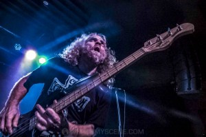 Corrosion of Conformity, Max Watts, 7th February 2020 by Mary Boukouvalas (22 of 31)
