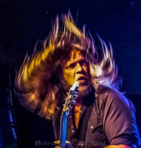 Corrosion of Conformity, Max Watts, 7th February 2020 by Mary Boukouvalas (25 of 31)