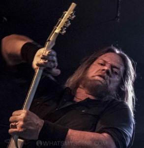 Corrosion of Conformity, Max Watts, 7th February 2020 by Mary Boukouvalas (26 of 31)
