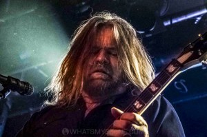 Corrosion of Conformity, Max Watts, 7th February 2020 by Mary Boukouvalas (28 of 31)