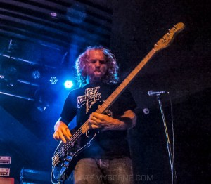 Corrosion of Conformity, Max Watts, 7th February 2020 by Mary Boukouvalas (3 of 31)