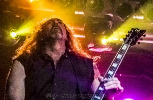 Corrosion of Conformity, Max Watts, 7th February 2020 by Mary Boukouvalas (9 of 31)