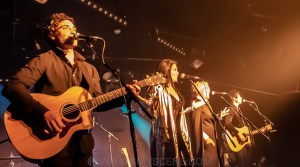 Darlinghurst, Prince Bandroom - 25th March 2021 by Mary Boukouvalas (4 of 7)