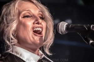 Darlinghurst, Prince Bandroom - 25th March 2021 by Mary Boukouvalas (5 of 7)
