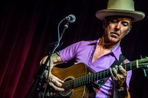 Dave Graney & The MistLY - Caravan Music Club 24th Jan 2019 by Mary Boukouvalas (5 of 18)