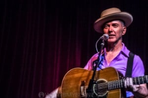 Dave Graney & The MistLY - Caravan Music Club 24th Jan 2019 by Mary Boukouvalas (6 of 18)