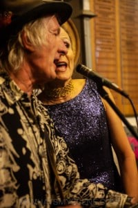 Dave Warner's River of Salt book launch, Manly Distillery 11th April 2019 by Mandy Hall (30 of 42)