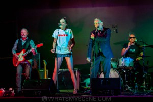 GlenRock Festival - Dave Warner 's from the Suburbs at Glen Innes Services Club, 12th June 2021 by Mandy Hall (11 of 26)