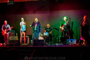 GlenRock Festival - Dave Warner 's from the Suburbs at Glen Innes Services Club, 12th June 2021 by Mandy Hall (12 of 26)