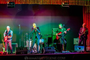 GlenRock Festival - Dave Warner 's from the Suburbs at Glen Innes Services Club, 12th June 2021 by Mandy Hall (21 of 26)