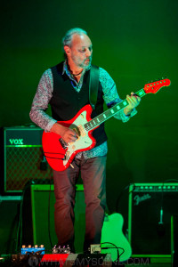 GlenRock Festival - Dave Warner 's from the Suburbs at Glen Innes Services Club, 12th June 2021 by Mandy Hall (23 of 26)