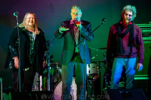 GlenRock Festival - Dave Warner 's from the Suburbs at Glen Innes Services Club, 12th June 2021 by Mandy Hall (25 of 26)