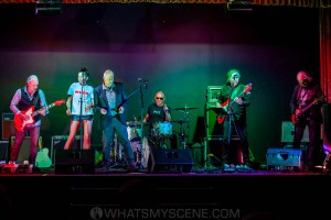 GlenRock Festival - Dave Warner 's from the Suburbs at Glen Innes Services Club, 12th June 2021 by Mandy Hall (7 of 26)
