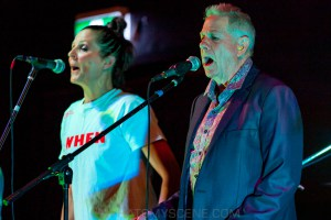 GlenRock Festival - Dave Warner 's from the Suburbs at Glen Innes Services Club, 12th June 2021 by Mandy Hall (9 of 26)
