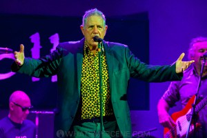 Dave Warner's from the Suburbs at Lizotte's Newcastle, 13th June 2021 by Mandy Hall (14 of 26)