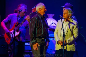 Dave Warner's from the Suburbs at Lizotte's Newcastle, 13th June 2021 by Mandy Hall (17 of 26)