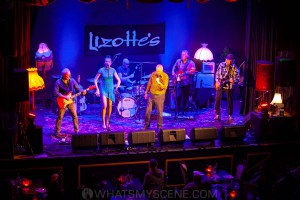 Dave Warner's from the Suburbs at Lizotte's Newcastle, 13th June 2021 by Mandy Hall (20 of 26)