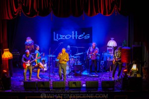 Dave Warner's from the Suburbs at Lizotte's Newcastle, 13th June 2021 by Mandy Hall (24 of 26)