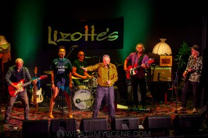 Dave Warner's from the Suburbs at Lizotte's Newcastle, 13th June 2021 by Mandy Hall (26 of 26)