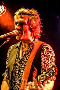 Davey Lane & Band, The Curtin - 18th April 2019 by Mary Boukouvalas (11 of 28)