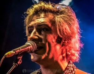 Davey Lane & Band, The Curtin - 18th April 2019 by Mary Boukouvalas (15 of 28)