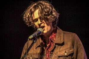 Davey Lane & Band, The Curtin - 18th April 2019 by Mary Boukouvalas (16 of 28)