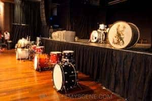2017 Vintage & Custom Drum Expo
