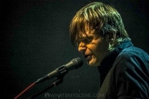 Death Cab for Cutie - Hamer Hall - 6th March 2019 by Mary Boukouvalas (10 of 47)