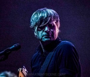 Death Cab for Cutie - Hamer Hall - 6th March 2019 by Mary Boukouvalas (14 of 47)