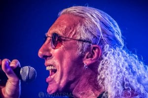 Dee Snider - Shouted - Croxton Bandroom, 2nd Feb 2019 by Mary Boukouvalas (20 of 27)