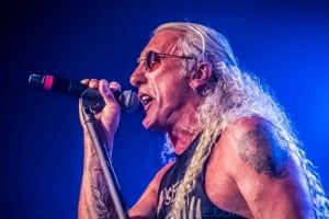 Dee Snider - Shouted - Croxton Bandroom, 2nd Feb 2019 by Mary Boukouvalas (26 of 27)