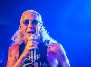 Dee Snider - Shouted - Croxton Bandroom, 2nd Feb 2019 by Mary Boukouvalas (7 of 27)