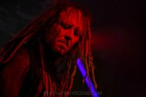 DevilDriver, 170 Russell, 170 Russell 25th August 2019 by Paul Miles (13 of 25)