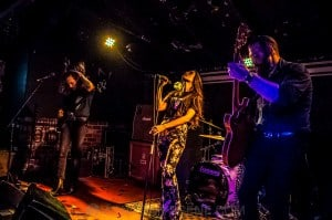 Devil Electric, Tote - 10th April 2019 by Mary Boukouvalas (12 of 22)