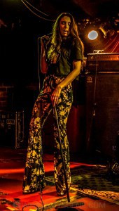 Devil Electric, Tote - 10th April 2019 by Mary Boukouvalas (14 of 22)