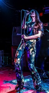 Devil Electric, Tote - 10th April 2019 by Mary Boukouvalas (16 of 22)