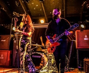 Devil Electric, Tote - 10th April 2019 by Mary Boukouvalas (18 of 22)